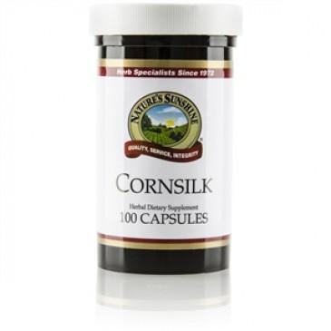 Cornsilk (100 caps)