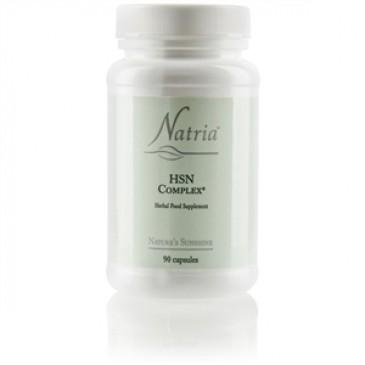 HSN Complex (90), Natria