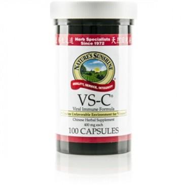 VS-C® (100 caps)