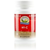 HY-C TCM Concentrate (30 caps)