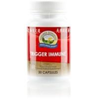 Trigger Immune® TCM Concentrate (30 caps)