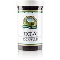 HCP-X (100 caps)