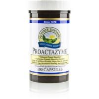 Proactazyme® (100 Caps) Buy 9 Get 3 Free. Apr 1 - 30