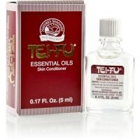 Tei Fu Essential Oil (0.17 fl. oz.)