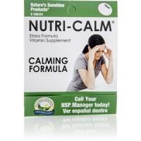 Nutri-Calm Trial Pack (20)