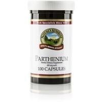 Parthenium (100 caps)