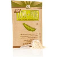 Good Pack - Love & Peas SF