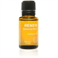 RENEW Releasing Blend (15 ml)