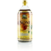 Nature's Noni (Two 32 fl. oz. bottles) $6 Off. Oct 16 - 23