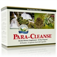 Para-Cleanse (10 Day)