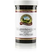 Marshmallow (100 caps)