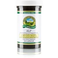 ALJ® (100 Caps) (Ko) $1 Off. Dec 11 - 18