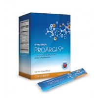 Synergy ProArgi-9+ Citrus Berry Single Serve Packets (30 Packets)