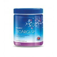 Synergy ProArgi-9+ Grape Canister