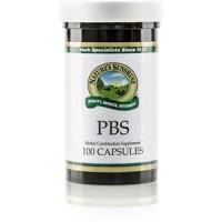 PBS (100 caps)