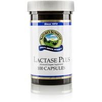 Lactase Plus (100 caps)