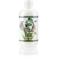 Herbal Trim Skin Treatment (8 fl. oz.)