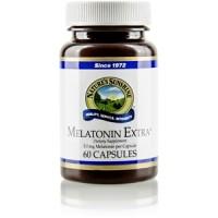 Melatonin Extra (3mg) (60 caps)