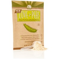 Love and Peas (Sugar Free) (15 servings)