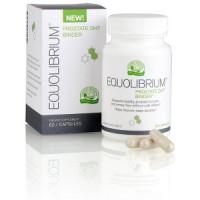 Equolibrium (60 Capsules)