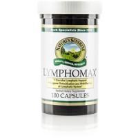 Lymphomax (100 caps)