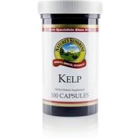 Kelp (100 caps)