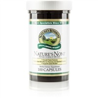 Nature's Noni® (100 caps)