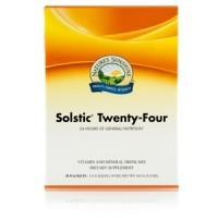 Solstic Twenty-Four (30 packets)