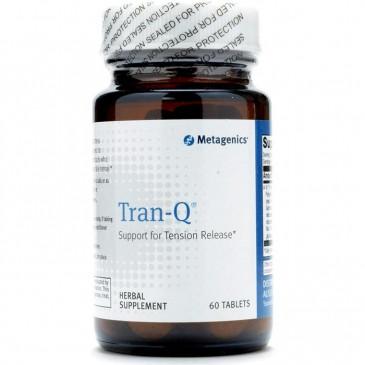 Tran-Q 60 tabs