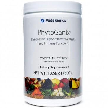 PhytoGanix 10.58 oz