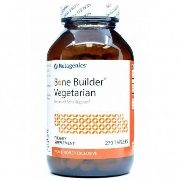 Bone Builder Vegetarian 270 tabs
