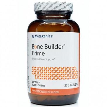 Bone Builder Prime 270 tabs