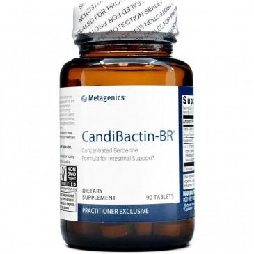 CandiBactin - BR 90 tabs
