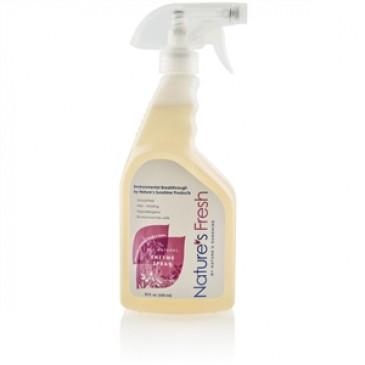 Nature's Fresh Enzyme Spray (22 fl oz)