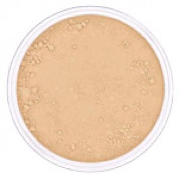 Fabulous Foundation - 8 grams