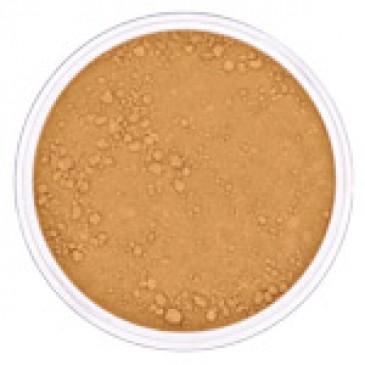 Exquisite Foundation - 8 grams