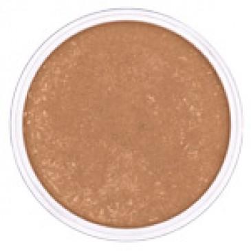 Tantalizing Foundation - 8 grams