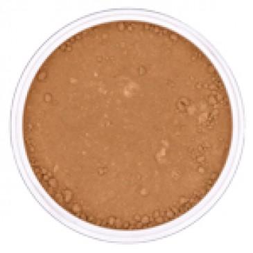 Island Glow Bronzer - 8 grams