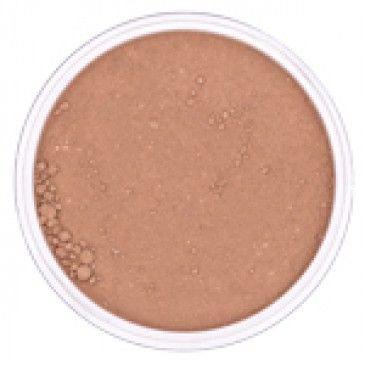 Sunkissed Bronzer - 8 grams