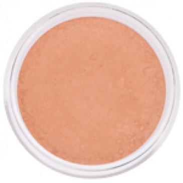 Striking Blush - 2 grams