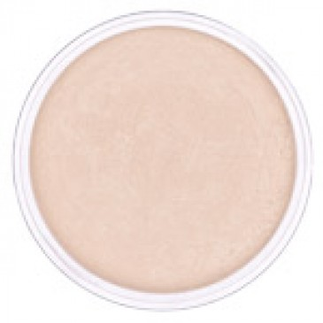 Angel Face Setting Powder - 8 grams
