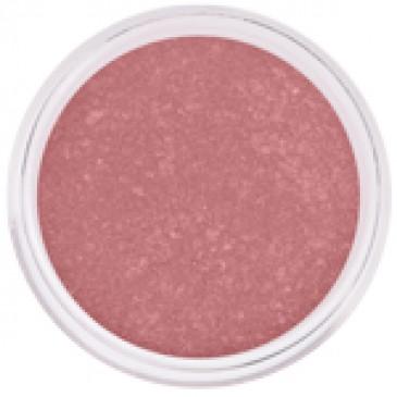 Euphoric Blush - 2 grams