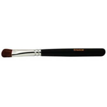 CLOSE OUT Eye Shadow Brush 50% Off