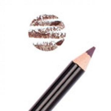 Violet Tulip Eye Pencil