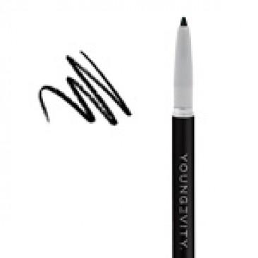 Black Out Eyeliner