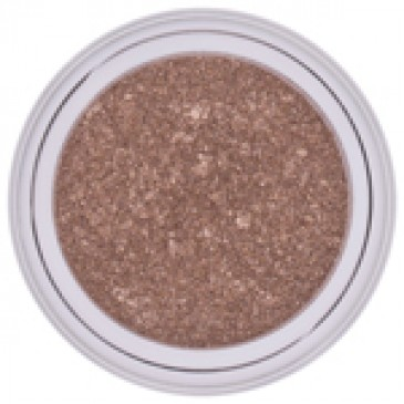 Burgundy Eye Shadow - .8 grams