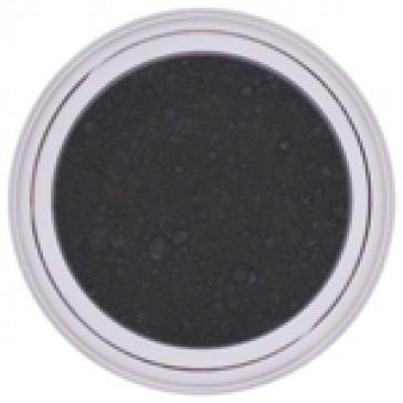 Dublin Eye Shadow - .8 grams