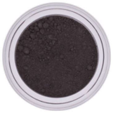 Bordeaux Eye Shadow - .8 grams
