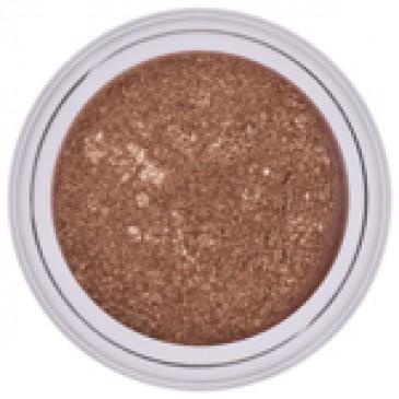 Siena Eye Shadow - .8 grams