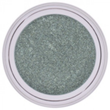 Galway Eye Shadow - .8 grams